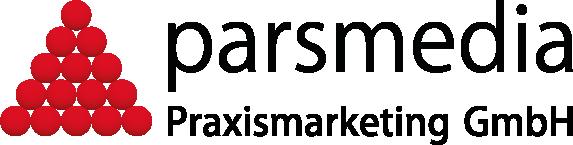 parsmedia | Praxismarketing GmbH
