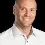 Tobias Heine, Geschäftsführer artista Agentur für smartes Onlinemarketing aus Leverkusen