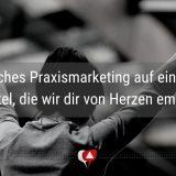 praxismarketing-zahnarztpraxis