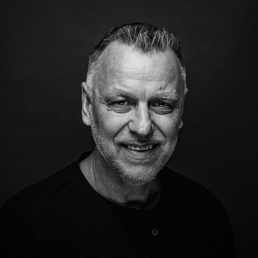 Klaus Schenkmann ist Geschäftsführer der parsmedia Praxismarketing GmbH aus Magdeburg und Leverkusen