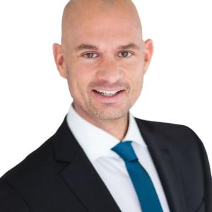 Rechtanwalt Jens Pätzold von der Kanzlei Lyck und Pätzold zu Gast in unserem Webinar: Der Zahnarzt in der Corona-Krise